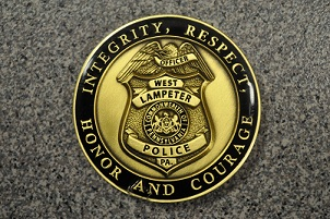 Challenge Coin website2