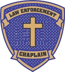 chaplain website